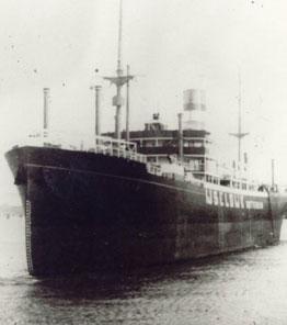 Yseldyk1916