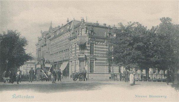 ansichtschultznieuwe_binnenweg_1903
