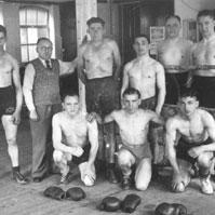 boksschoolsanders1---kopie