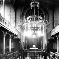 Synagoge Botersloor via https://www.joodserfgoedrotterdam.nl/synagoge-botersloot/
