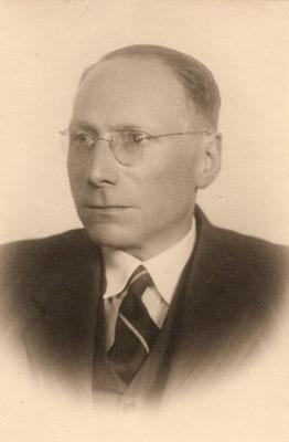hakkertmax1940