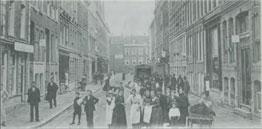helmersstraatkruisstraat
