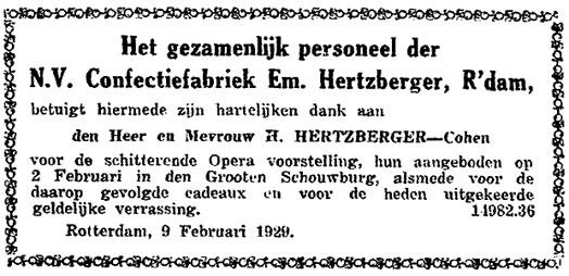 hertzberger2