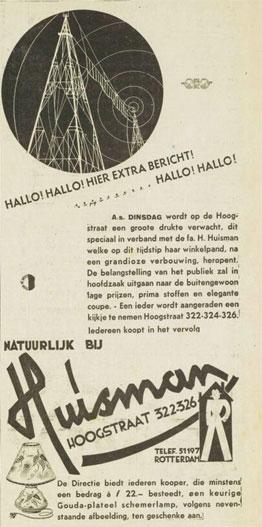 huismanadv19340310