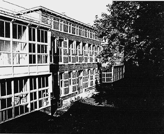 joodsziekenhuis