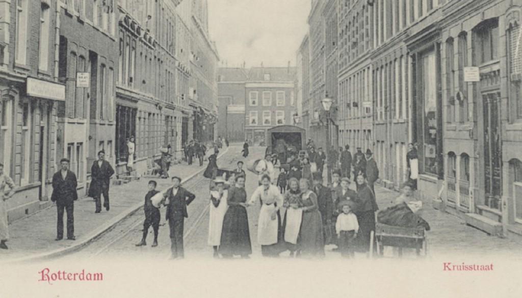 kruisstraat1907