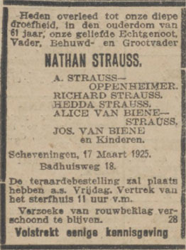 straussnathan