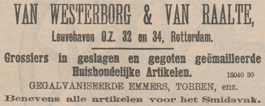 westerborgenraalteRN1897112