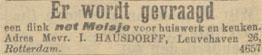 hausdorfflevehavenNIW190912