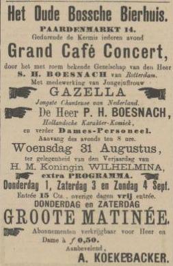 boesnach1892