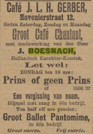 jboesnach26-06-1893
