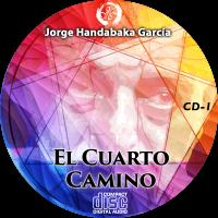 El Cuarto Camino [CD Doble]