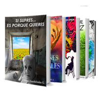 Libros [Productos Virtuales]