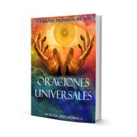 Oraciones Universales