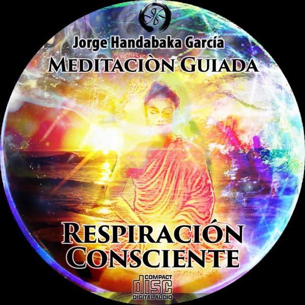 Meditación de la Respiración Consciente Un Portal a la Divinidad un Puente al Universo