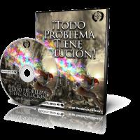 Audio Libro Todo Problema Tiene Solución