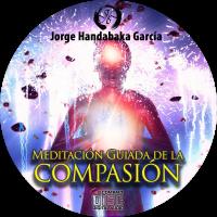 Meditación Tongleng de la Compasión y Sanación