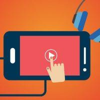 VIDEOS [Productos Virtuales]