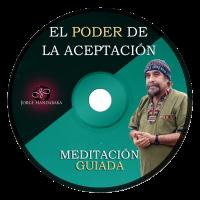 Meditación el Poder de la Aceptación