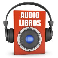 Audio Libros [Productos Virtuales]