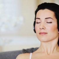 Meditaciones [Productos Virtuales]