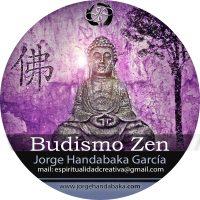 BUDISMO ZEN [CD Doble]