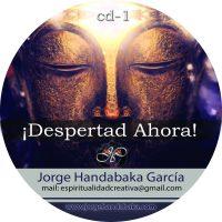 ¡ DESPERTAD AHORA ! [ 2 CDS ]