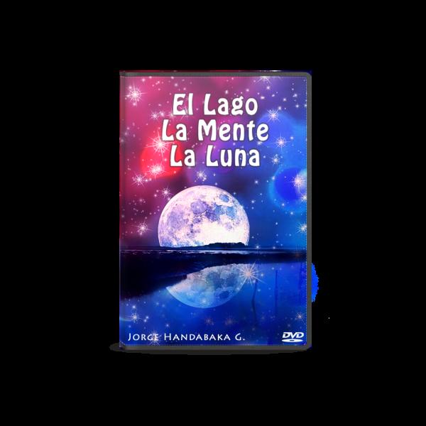 El Lago, La Mente, La Luna