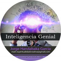 INTELIGENCIA GENIAL