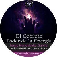 EL SECRETO PODER DE LA ENERGÍA