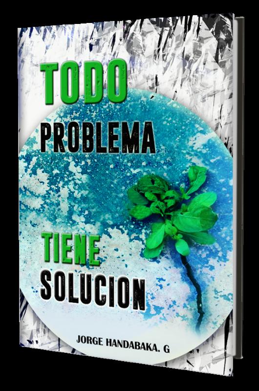 Todo Problema Tiene Solución