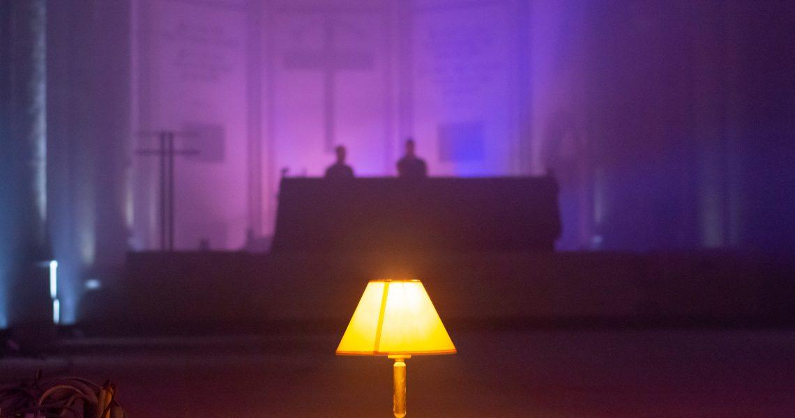 Riverdale_the_church_licht_josse-bunnik