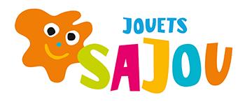 Jouets SAJOU Mayotte