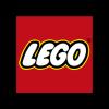 SAJOU-Lego