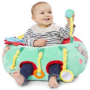 BABY SEAT ET PLAY