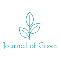 Journal of Green