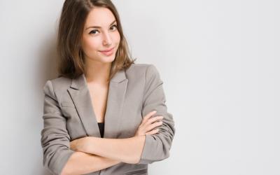 4 Dinge die dir zu mehr Selbstsicherheit verhelfen