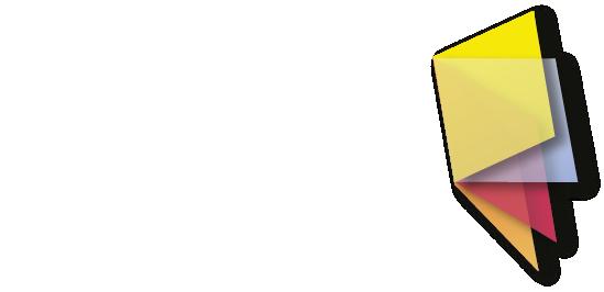 JoyGGZ