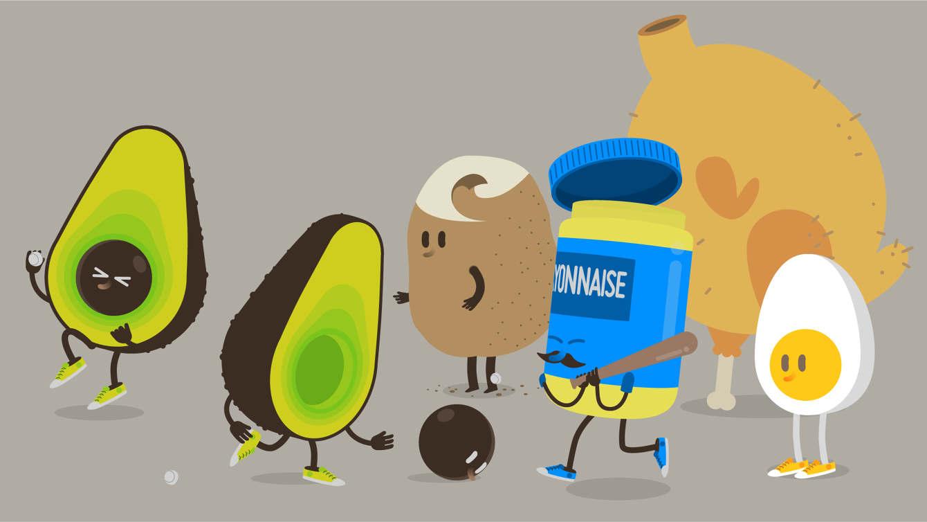 avocado-personajes_05-10_1340_c