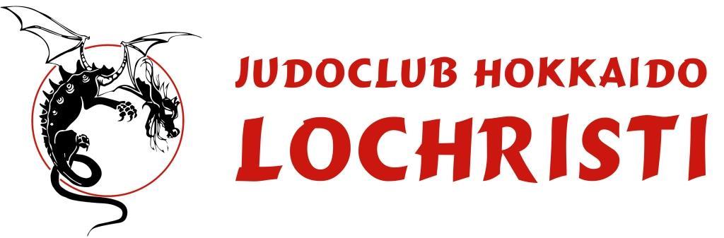 judo lochristi