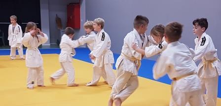 Herstarten trainingen U13