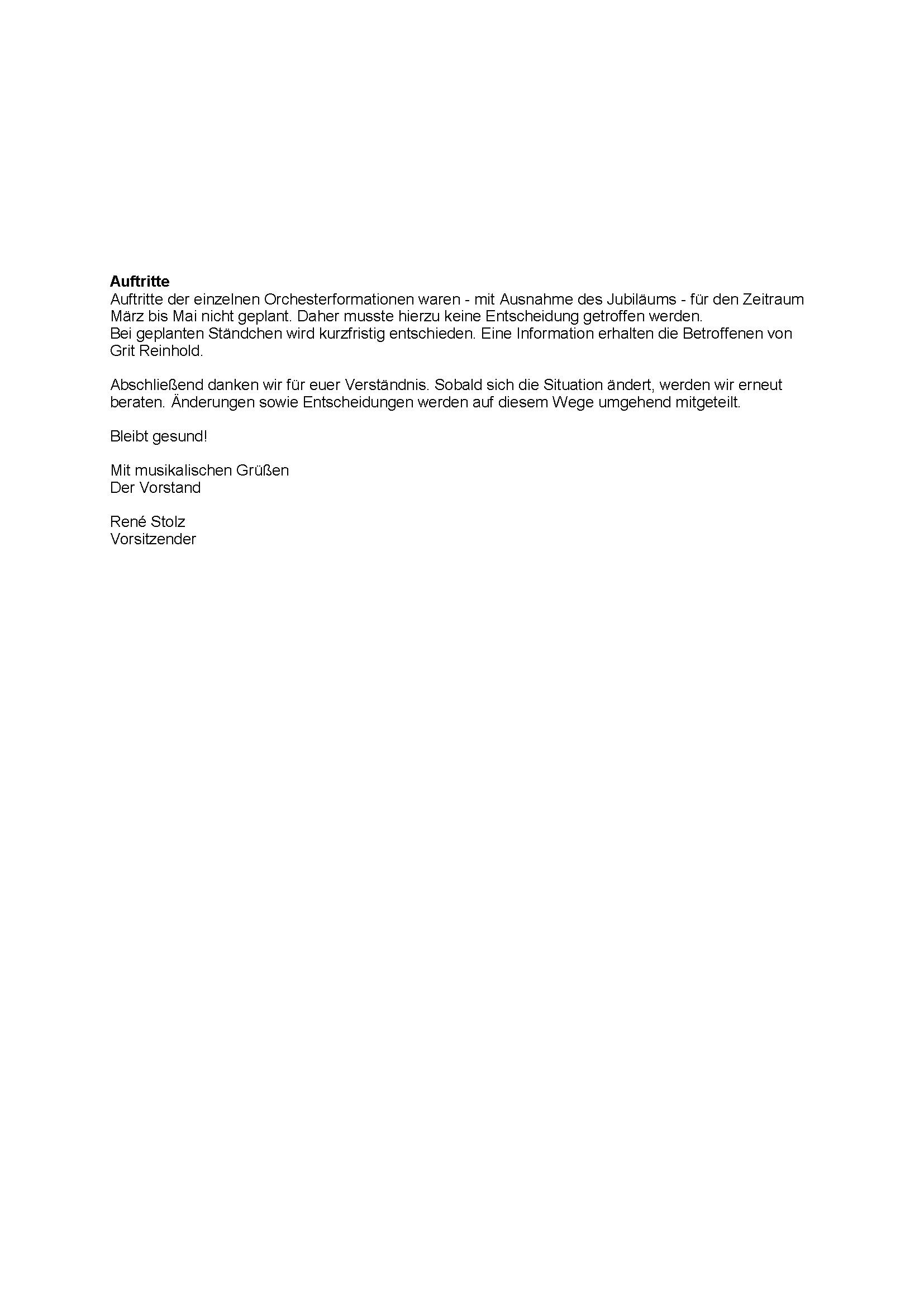 Infos CORONA_Seite_2
