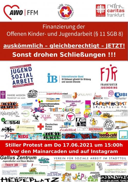 OKJA Protest Flyer 16.06.2021-pdf