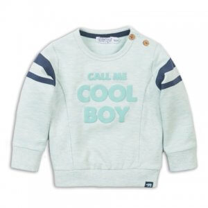 Call me cool boy – Sweater