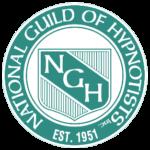 Badge hypnose