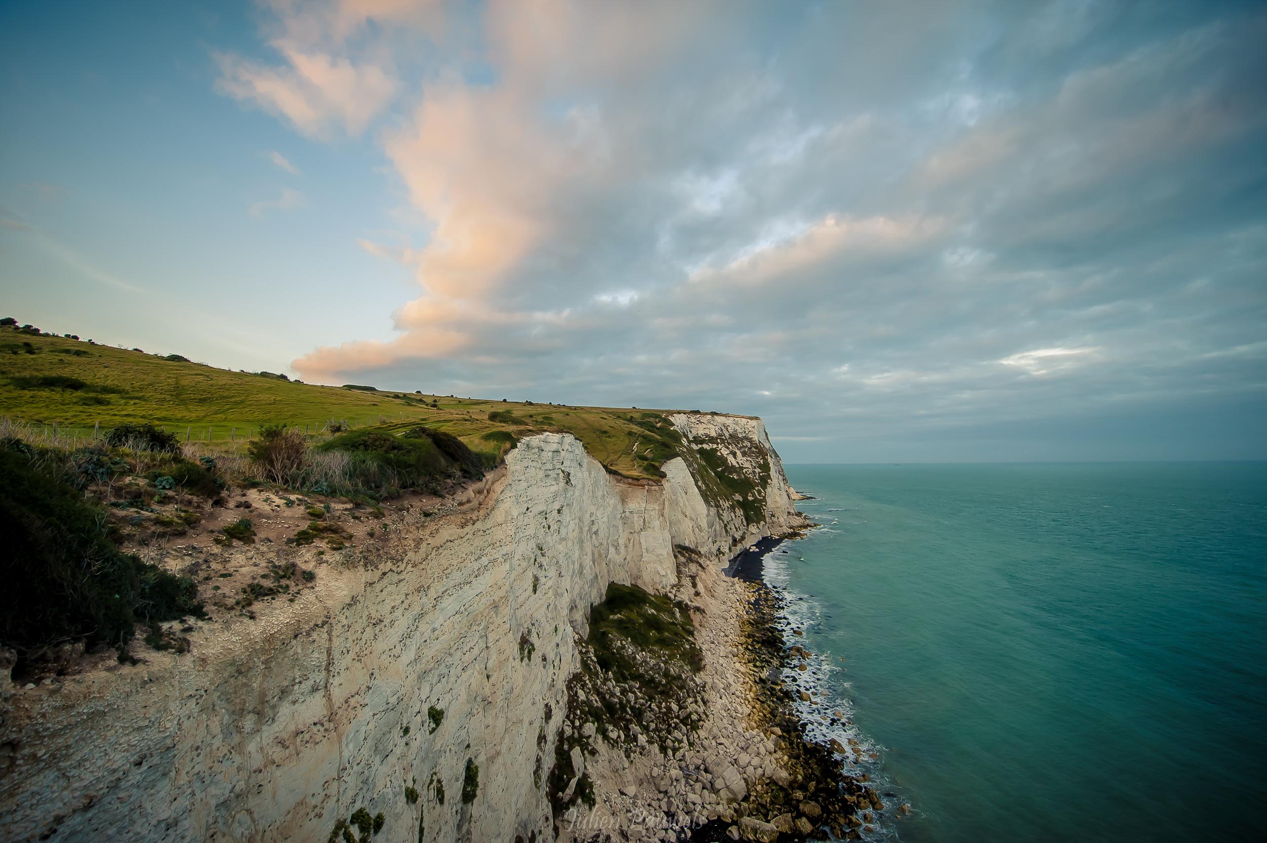 Dover, United Kingdom