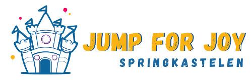 JumpForJoy logo