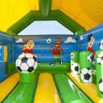 Multifun Voetbal (6)