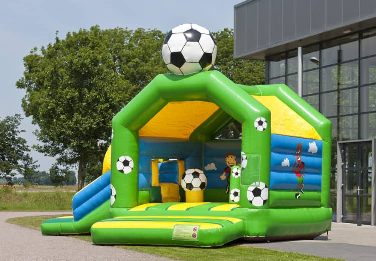 Multifun Voetbal nw (1)-2