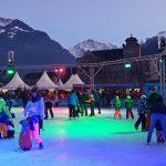 Interlaken Ice Magic Jungfrau